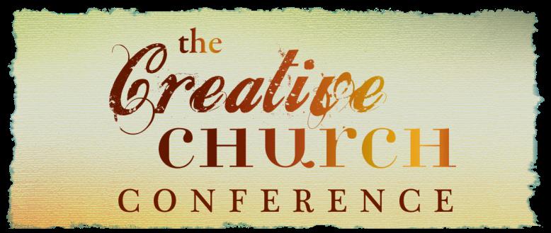 Creative Church banner 2016 copy