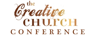 Creative Church only