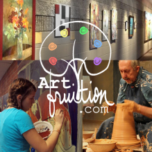 Art Fruition Campaign image sq